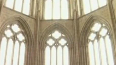 Vídeo Encuentros Misioneros Silos 2001