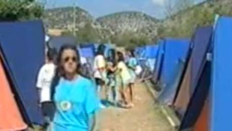 Vídeo Encuentros Misioneros Silos Verano Mundo Nuevo