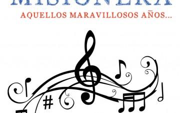 SANTANDER-ENCUENTRO Y FESTIVAL DIOCESANO 2015