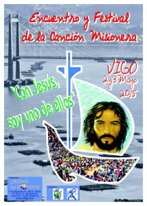 cartel vigo-web