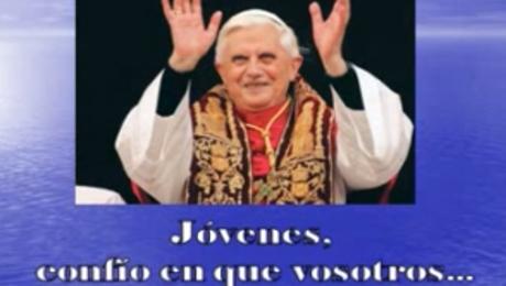 Sagrado Corazón Don Pedro