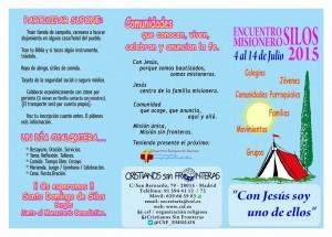 TRIPTICO EMS 2015 -EXTERIOR