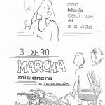 1990-TREN MISIONERO-TARANCÓN