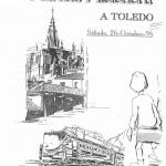 1996-TREN MISIONERO-TOLEDO