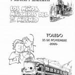 2000-TREN MISIONERO-TOLEDO