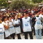 FNJ-2004_001