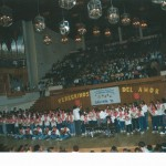 FNN-1999_008