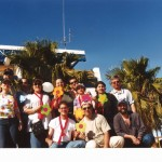 FNN-2002_005