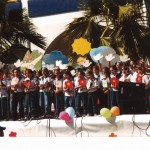 FNN-2002_018