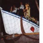 FNN-2002_032