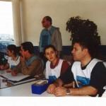 FNN-2002_057