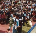 FNN-2002_069