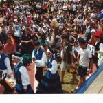 FNN-2002_074