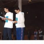FNN-2002_084