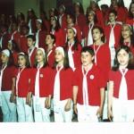 FNN-2003_028