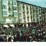 FNN-2003_032
