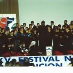 FNN-2003_033