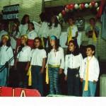 FNN-2003_035