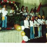 FNN-2003_036