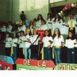 FNN-2003_037