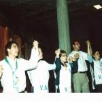 FNN-2003_039