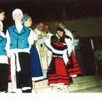 FNN-2003_041