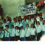 FNN-2003_049