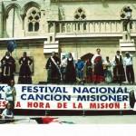 FNN-2003_051