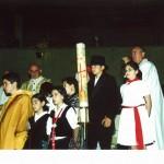 FNN-2003_057