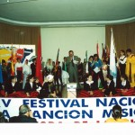 FNN-2003_063