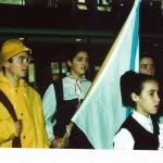 FNN-2003_073