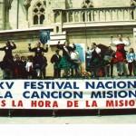 FNN-2003_078