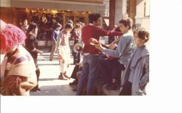 1977-DOMUND