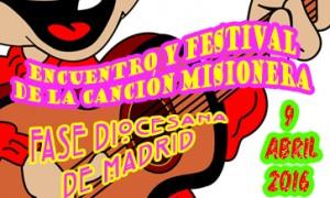 febrero 2016-festivales diocesanos web-MADRID