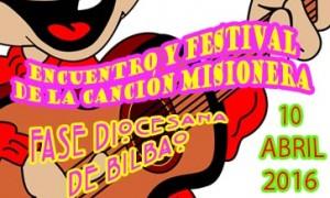febrero 2016-festivales diocesanos web-BILBAO