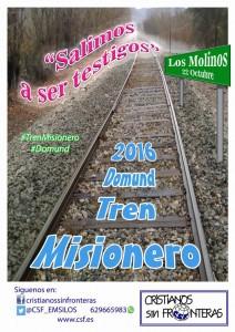 cartel-tren-2016