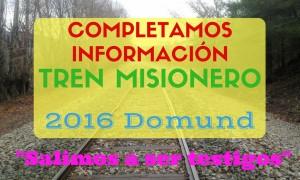 tren-misionero