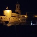 Monasterio de Santo Domingo de Silos - Burgos