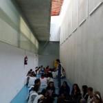GRUPOS DE REFLEXIÓN - VAS