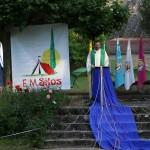 EMS-2017-LAUDATO SIlos_006