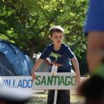 EMS-2017-LAUDATO SIlos_055