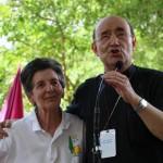 EMS-2017-LAUDATO SIlos_070