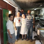 EMS 2017-MULTI-ENCUENTRO SILOS 2017_0035