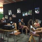EMS 2017-MULTI-ENCUENTRO SILOS 2017_0119