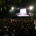 EMS 2017-MULTI-ENCUENTRO SILOS 2017_0137