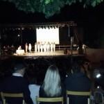 EMS 2017-MULTI-ENCUENTRO SILOS 2017_0138