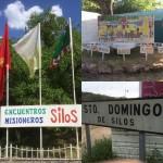 EMS 2017-MULTI-ENCUENTRO SILOS 2017_0166