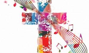 ENCUENTROS Y FESTIVALES DIOCESANOS DE LA CANCIÓN MISIONERA 2017