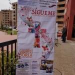 ACOGIDA SORIA 2017
