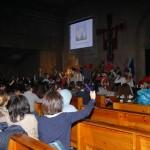 VIGILIA-SAN SALVADOR-SORIA 2017